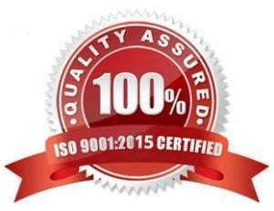 certification iso 9001 version 2015 pdf