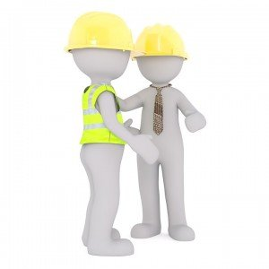 construction-manager-2606301_960_720
