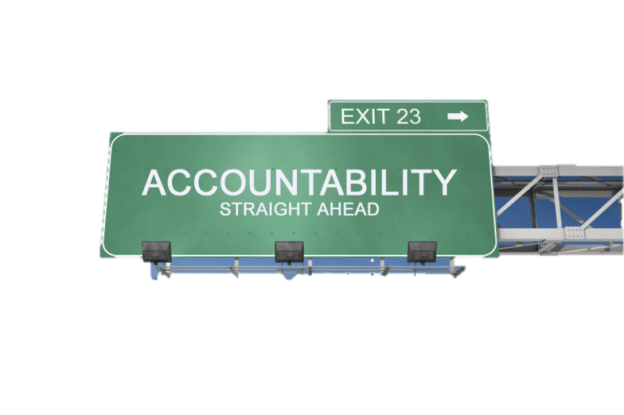 Accountability_Sign-624x415