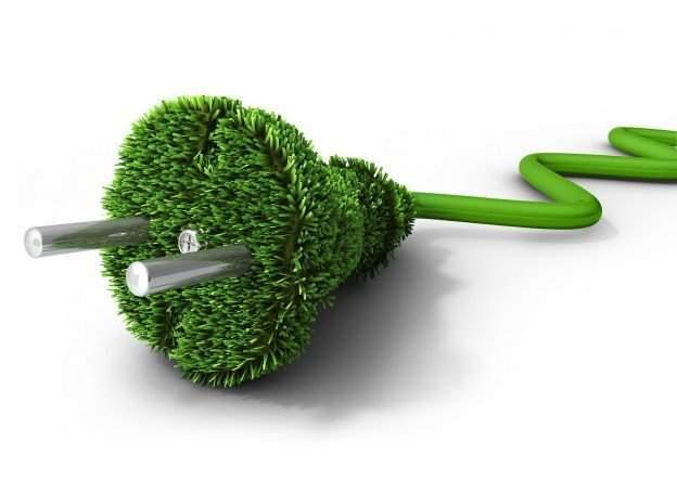 green-energy-624x443
