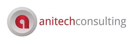 Anitech Consulting